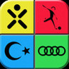 1000+ Logos Quiz Image