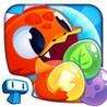 Bubble Dragon - Shooting Arcade Game Image