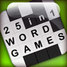 All Word Games Image