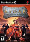 Rygar: The Legendary Adventure Image