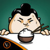 Sumo Diet HD Image
