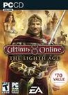 Ultima Online: The Eighth Age Image