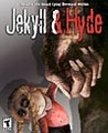 Jekyll & Hyde (2001) Image