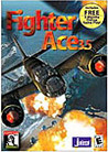Fighter Ace 3.5 Image