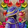 Gems Explorer Image