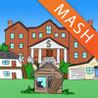MASH Image