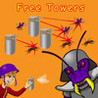 Free Towers Image