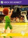 3 Point Contest Image