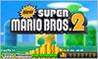 New Super Mario Bros. 2: Nerve-Wrack Pack Image