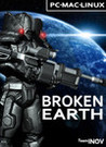 BrokenEarth Image