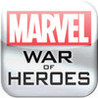 MARVEL War of Heroes Image