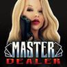 Master Dealer Image