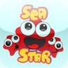 Sea Star HD Image