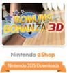 Bowling Bonanza 3D Image