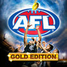 AFL: Gold Edition Image