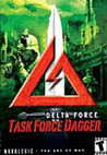 Delta Force: Task Force Dagger Image