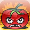 Veggie Attack! Image