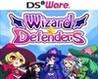 Wizard Defenders Image