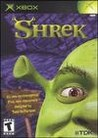 Shrek Image