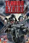 Terror Strike Image