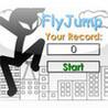 FlyJump Image