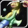 A Galaxy Guardian - Supernova Shooter Game Image