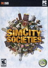 SimCity Societies Image