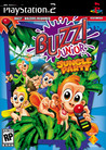 Buzz! Junior: Jungle Party Image