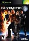 Fantastic 4 Image