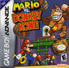 Mario vs. Donkey Kong Image