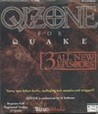 Q!Zone Image