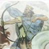 Bible Trivia Revelation Image