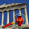 Mystery Europe! - Fun Seek and Find Hidden Object Puzzles Image