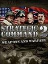 Strategic Command 2: Weapons and Warfare Image