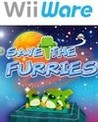 Save the Furries Image