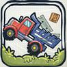 Doodle Truck 2 Image