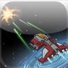 Gunrazor Image
