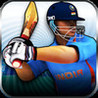 Cricket Fever Challenge Image