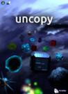 Uncopy Image