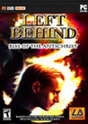 Left Behind 3: Rise of the Antichrist Image