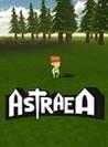 Astraea Image