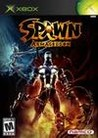 Spawn: Armageddon Image