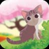 Kitten Dreams Image