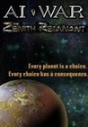 AI War: The Zenith Remnant Image
