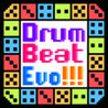 Drum Beat Evolution Image