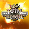 Total Recoil Image