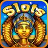AAA Slots Game Image