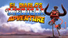The Gunstringer: El Diablo's 'Merican Adventure Image