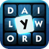 Daily Word Search Image