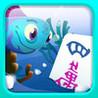 Deep Sea Mahjong Image